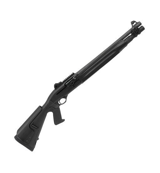 0034390_beretta-1301-tactical-semi-auto-pistol-grip-stock-w-ext-mag-tube-rail-and-sling-attachments__49901.1620068643