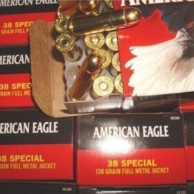 38-special-ammo-1-600x450