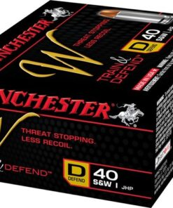 40-SW-Ammo-by-Winchester-1