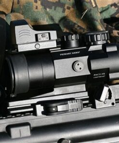 Primary-Arms-2.5X-Compact-AR15-Scope-1-600x337