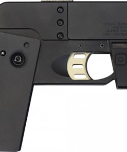 THE IDEAL CONCEAL IC380 CELL PHONE PISTOL